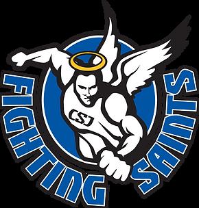 CSJ-Athletics-Logo-Full-Color.png