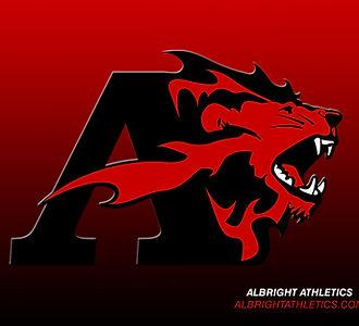 albright esports logo 1.jpg