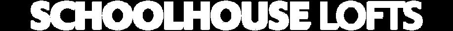 Schoolhouse%20Lofts_logo_white_edited.pn