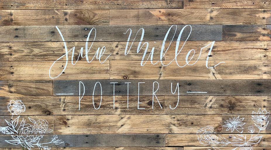 JulieMillerPotterySign.jpg