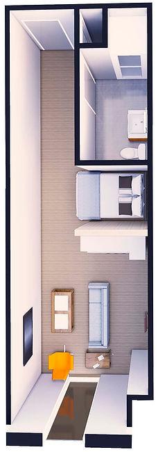 Apartment%2520202_edited_edited.jpg