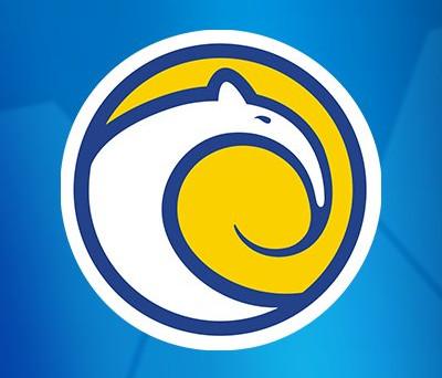 UCI Esports Logo