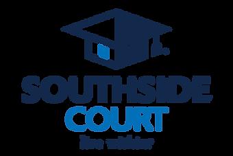 Southside Court logo