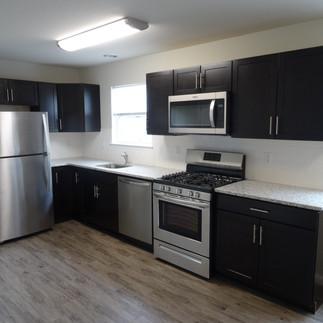 702 East 6th Street, Suite 101