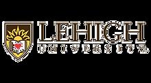 Lehigh-logo_edited.png