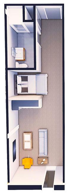 Apartment%20220_edited.jpg