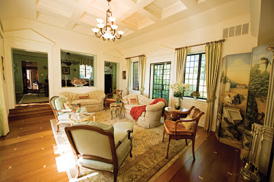 the_cottage_at_st_helena_island_main_living.jpg