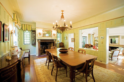 the_cottage_at_st_helena_island_dining.jpg