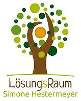 Logo_Internet_klein_weißer_Hintergrund.