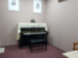 Music Forest Studio