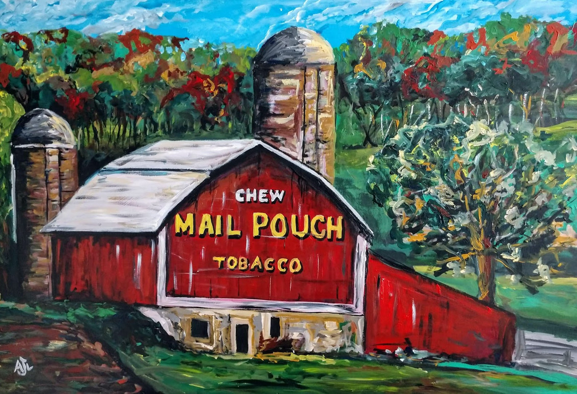 Chew Mail Pouch Tobacco.jpg