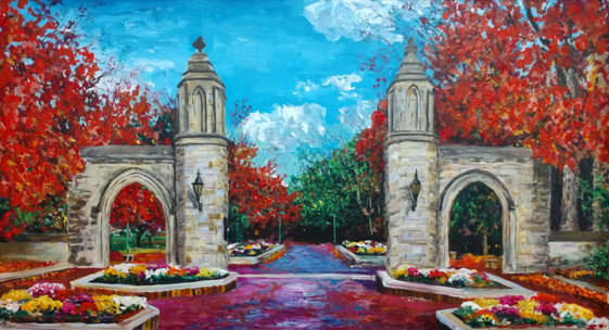 Sample Gates in the Fall.jpg