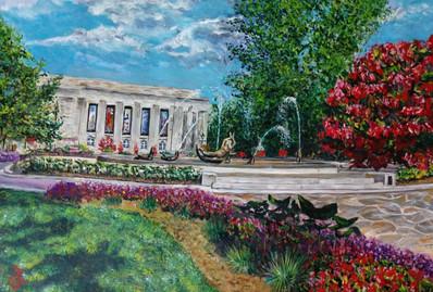 Showalter Fountain.jpg
