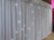 wedding-backdrop-hire-watford