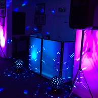 pub-disco