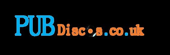 pub disco hire london