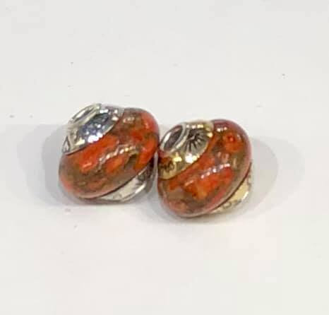 Red Coral Size B