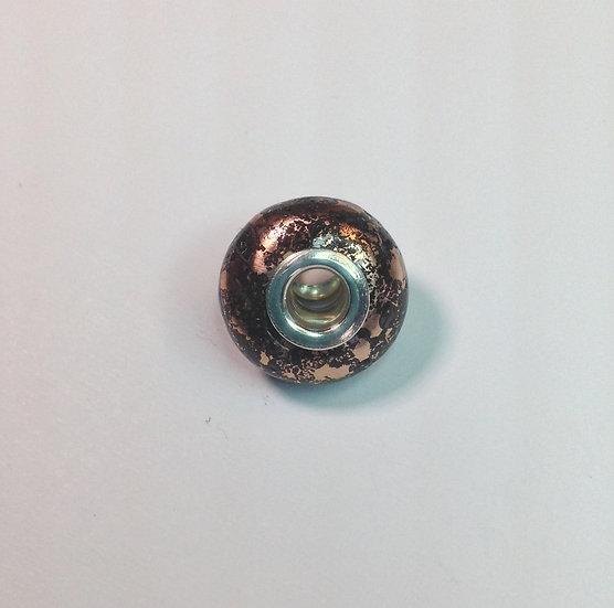 Copper Firebrick A