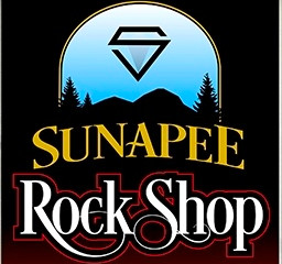 Tour Sunapee Rock Shop!