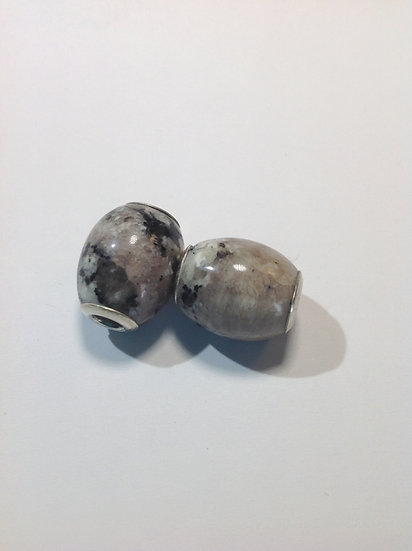 Deer Isle Granite Cask