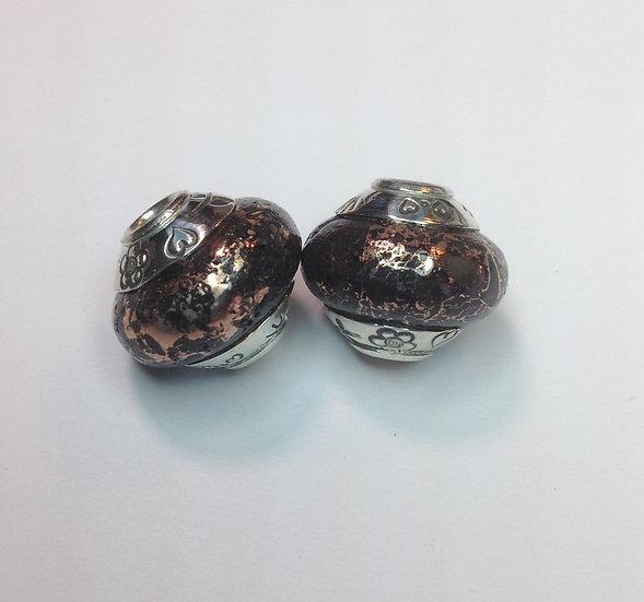 Copper Firebrick B