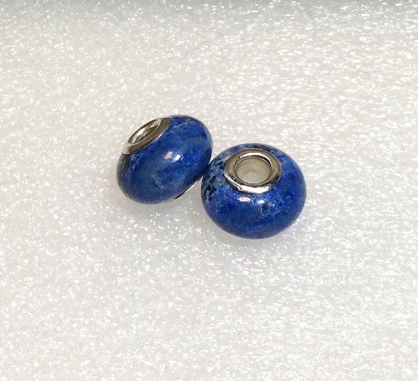 Lapis Lazuli Size A
