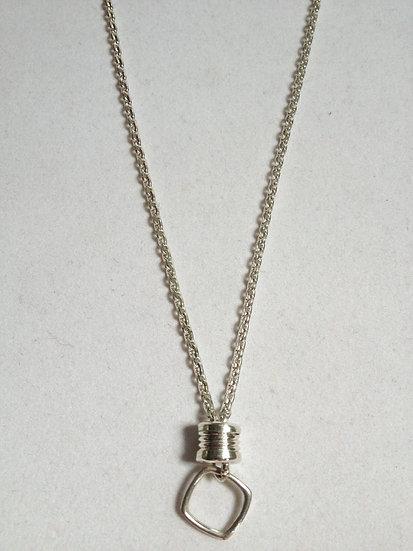 Build-A-Bead Necklace