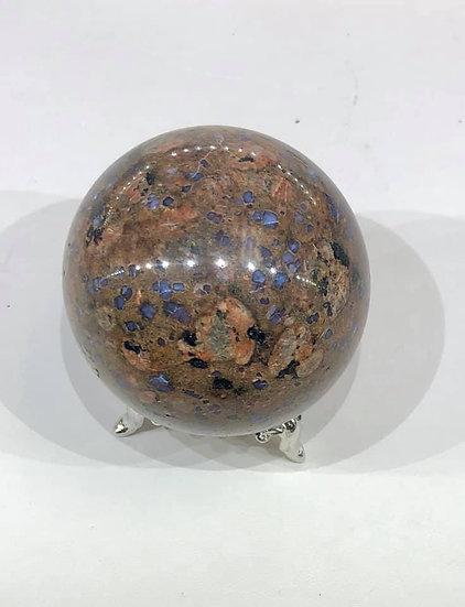 TX Llanite Sphere