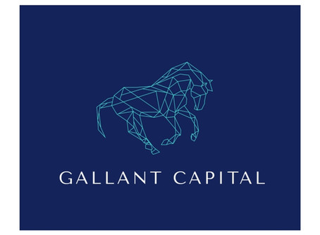 Gallant Capital: Purchase of Controlling Interest of Aero Turbine, Inc.