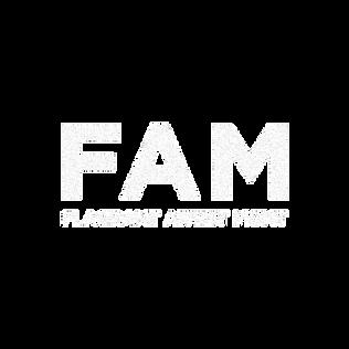 Fam-Logo-2020---512x512_edited_edited.pn