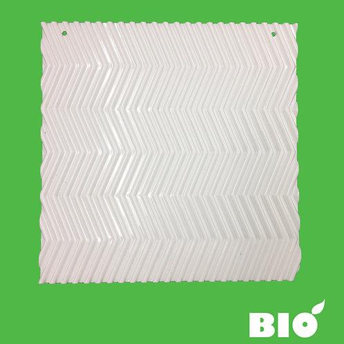 BIO Midi Plastic Press Rack