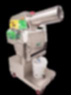 commercial cold press juicer