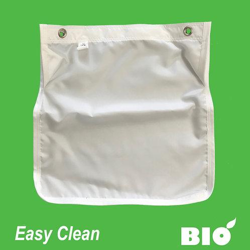 BIO Mark 5 Easy Clean Press Bag