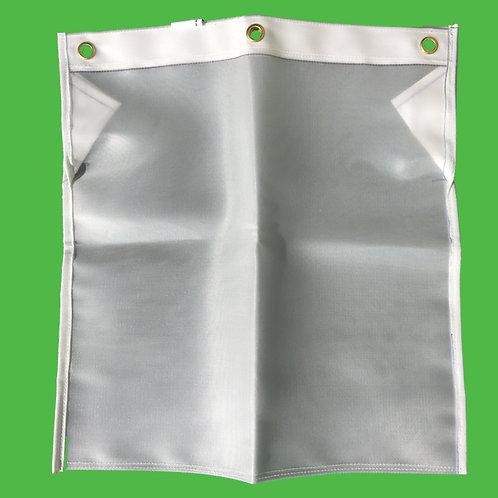 BIO Mark 6 & 7 Press Bag