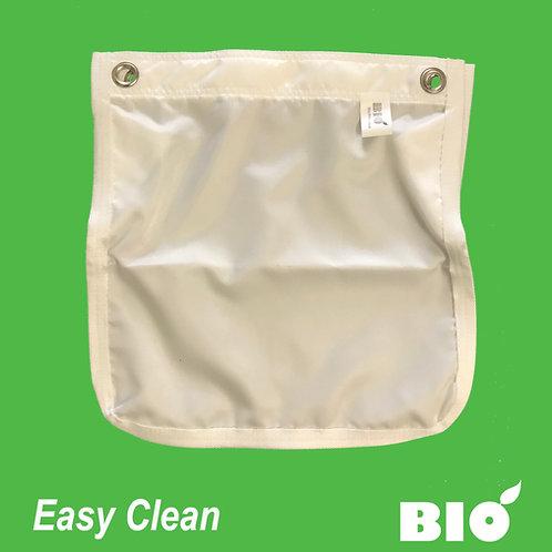 BIO Mini Easy Clean Press Bag