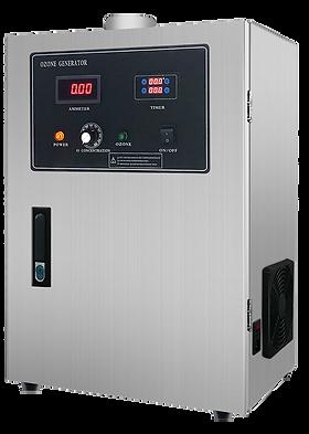 Odour Control Ozone Generator