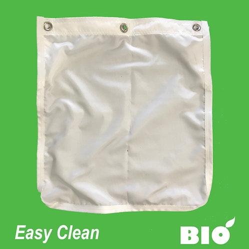 BIO Mark 6 & 7 Easy Clean Press Bag