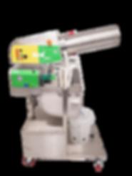 BIO Mark 7 Cold Press Juicer