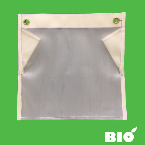 BIO Juice Bar Press Bag