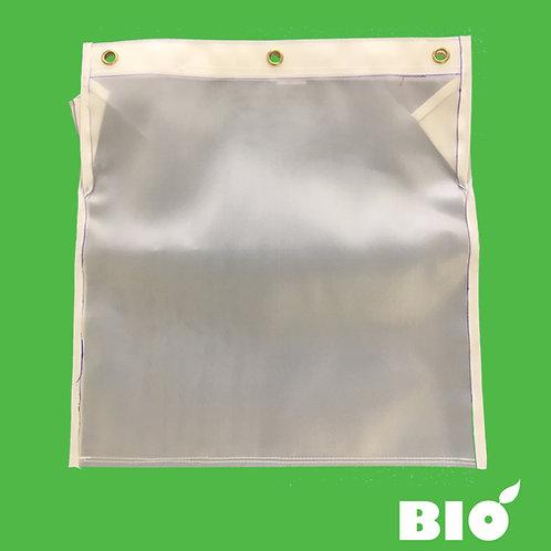 BIO Midi Press Bag