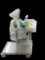 Industrial Juice Machine