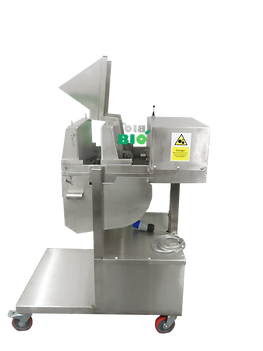 Industrial Juice Machine