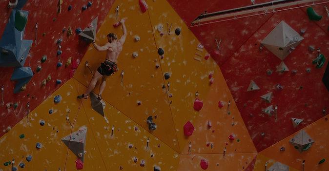 What Makes Impact Climbing Walls the Best_Website Hero BG.jpg