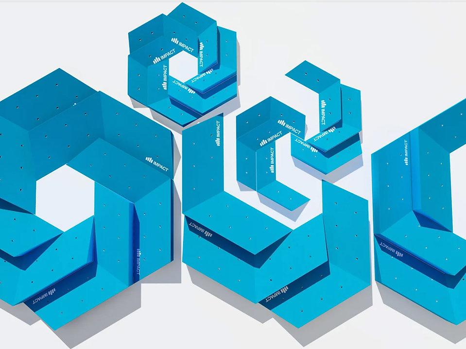 1200x900GMB-1.jpg