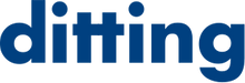Ditting_Logo.png