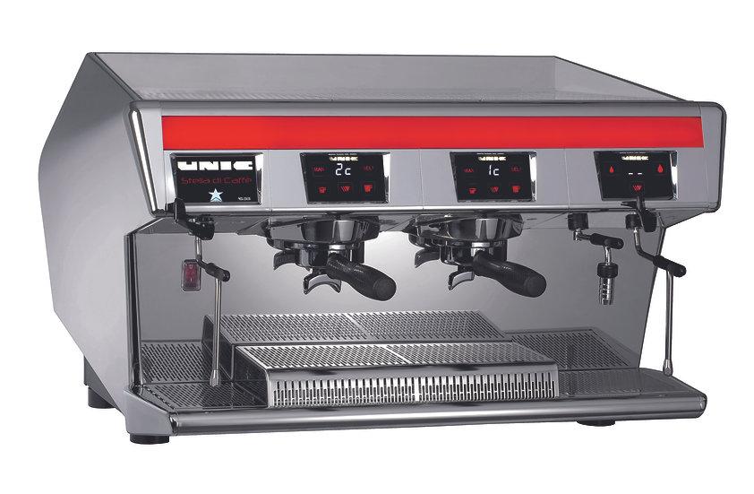 UNIC - Stella di Caffe