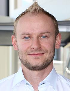 Patrik Kempinski (2).JPG