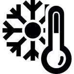 Klimaanlage-Symbol-300x300.jpg