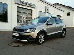 VW Polo cross.jpg