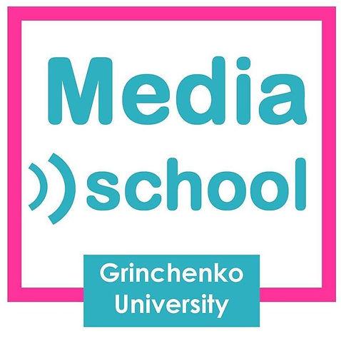 mediaschool_logo.jpg
